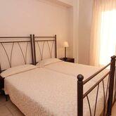 Lambrinos Suites Picture 5