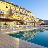 Art Hotel Gran Paradiso Picture 2