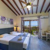 Latchi Family Resort Picture 5