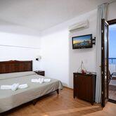 Hersonissos Village Hotel Picture 9