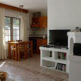 Casas Del Sol Bungalows Picture 11