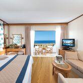 Constantinou Bros Athena Royal Beach Hotel Picture 5