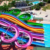 Didim Beach Resort Aqua and Thalasso Picture 3