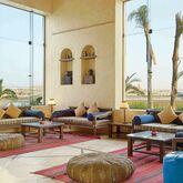 Marina Lodge at Port Ghalib Picture 11