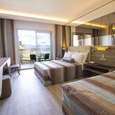 Turunc Premium Hotel Picture 4