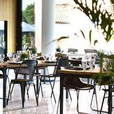 Praia Verde Boutique Hotel Picture 4