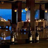 Stella Di Mare Beach Hotel & Spa Picture 9