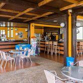 Blue Sea Costa Teguise Beach Hotel Picture 19