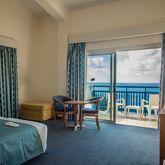 Cynthiana Beach Hotel Picture 8