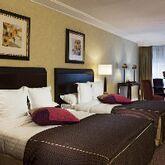 Warwick Paris Hotel Picture 9
