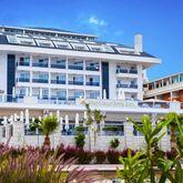 White Gold Hotel & Spa Picture 2