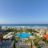 Iberostar Malaga Playa Hotel Picture 3