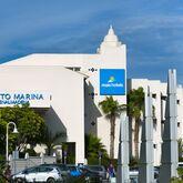 Mac Puerto Marina Benalmadena Hotel Picture 12