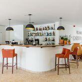 Vilamoura Garden Hotel Picture 9
