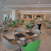 Nelia Beach Hotel Picture 8