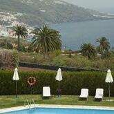 Parador De La Palma Hotel Picture 2
