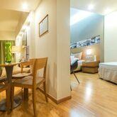 Astoria Capsis Hotel Picture 7