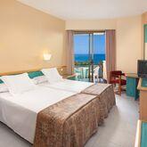Sol Tenerife Hotel Picture 3