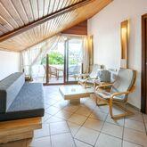 Villa Sonata Hotel Picture 8