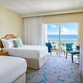 Atlantis Beach Tower Hotel Picture 4