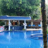Hyton Leelavadee Resort Picture 3