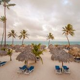 Punta Cana Princess All Suites Resort & Spa Picture 2