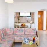 Blue Sea Costa Teguise Beach Hotel Picture 5
