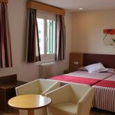 Amic Colon Hotel Picture 5