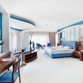 Sueno Hotels Beach Side Picture 6
