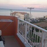 Planos Beach Hotel Picture 7