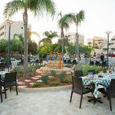 St Raphael Resort Hotel Picture 15