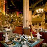 Royal Savoy Sharm El Sheikh Picture 10