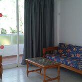 Caserio Azul Apartments Picture 5