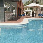 El Palmeral Hotel Picture 3