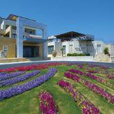 Cretan Dream Royal Hotel Picture 0