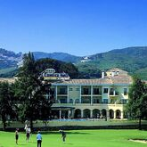 Tamisa Golf Hotel Picture 4