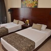 Brayka Bay Resort Hotel Picture 3