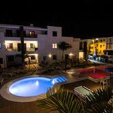 Club Atlantico Apartments Picture 13