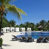 Holidays at Catalonia Privileged Maroma Hotel in Punta Maroma, Riviera Maya