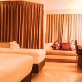 Andatel Grande Patong Hotel Picture 4