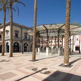 Il Mercato Hotel & Spa Picture 11