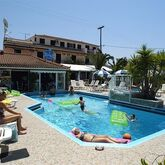 Acapulco Marinos Apartments 1 Picture 0