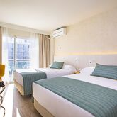 Palmasol Hotel Picture 5