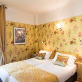 Villa La Tour Hotel Picture 6