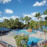 Wyndham Garden Disney Springs Picture 2