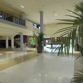Marylanza Golf Resort and Spa Aparthotel Picture 5