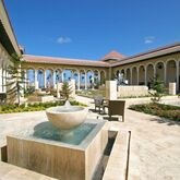 Paradisus Palma Real Golf and Spa Hotel Picture 12