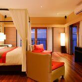 Adaaran Select Hudhuranfushi Hotel Picture 2