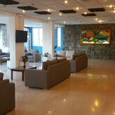 Rodos Blue Resort Hotel Picture 11