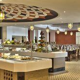 db San Antonio Hotel + Spa - All Inclusive Picture 9